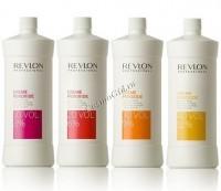 Revlon Professional creme peroxide (Кремообразный окислитель), 900 мл - купить, цена со скидкой