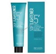 Revlon Professional gentle meches soft lightener (������ ����������� ��� �������), 50 �� - ������, ���� �� �������