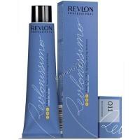 Revlon Professional revlonissimo nmt pure colors (Крем-гель для усиления и нейтрализации цвета), 50 мл - купить, цена со скидкой