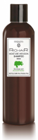 """Egomania / Шампунь """"Интенсивное увлажнение"""" с маслом авокадо (Richair moisture infusion shampoo avocado butter), 400 мл. - купить, цена со скидкой"""