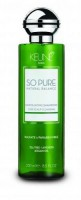 Keune so pure natural balance cooling shampoo (������� ����������) - ������, ���� �� �������