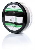 Lisap Sculture Gum (Моделирующая паста средней фиксации), 150 мл. - купить, цена со скидкой