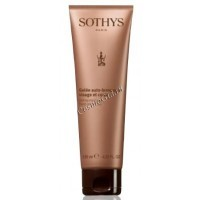 Sothys Self tanning gel face and body (���� � �������� �����������), 125 �� - ������, ���� �� �������