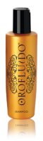 Orofluido shampoo Шампунь для волос 200 мл. - купить, цена со скидкой