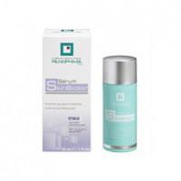 Renophase Сыворотка СкинБиотик SkinBiotic Serum (30 мл) - купить, цена со скидкой