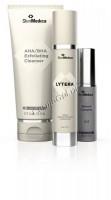 SkinMedica Lytera system (����������� ������� ������), 3 ���������. - ������, ���� �� �������