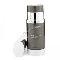 SkinMedica tns Essential serum (tns сыворотка омолаживающая), 28.4 мл. - купить, цена со скидкой
