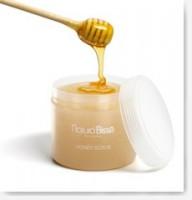 Natura Bisse Aroma Honey Scrub  Медовый скраб 600 мл - купить, цена со скидкой