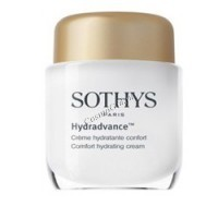 Sothys Comfort hydrating cream (����������������� ����), 50 �� - ������, ���� �� �������