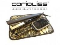 Corioliss ����� C1 PAISLEY - ������, ���� �� �������