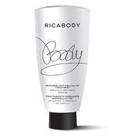 """Rica Body Сыворотка для тела """"Антицеллюлитная"""", 200 мл  - купить, цена со скидкой"""