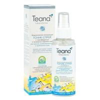 """Teana """"Т1"""" Тоник-спрей энергетический витаминный, 125 мл. - купить, цена со скидкой"""