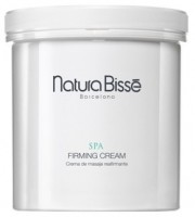 Natura Bisse Thalasso Sculping Body Mask ����� ��� �������������� 1500 �� - ������, ���� �� �������
