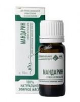 Ирис Эфирное масло «Мандарин», 10 мл - купить, цена со скидкой