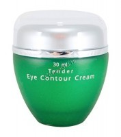 Anna Lotan Tender eye contour cream (������ ���� ��� ���� ������ ���� ������) - ������, ���� �� �������