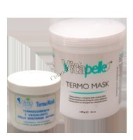 Phyto Sintesi Termo mask viso (���������� (��������) ��� ����), 1000 ��. - ������, ���� �� �������