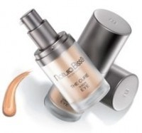 Natura Bisse The Cure Sheer Eye Cream / ���������� ����������� ���� ��� ���� 15 �� - ������, ���� �� �������