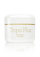 GERnetic Tropo plus (������� ���� ��� ����� ���� c SPF 5)  - ������, ���� �� �������