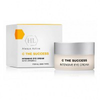 Holy Land C the success Eye cream (���� ��� ���), 15 �� - ������, ���� �� �������