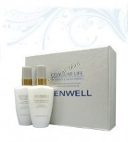 KEENWELL Cellular Life - ����� ��� ���� ���� - ������, ���� �� �������