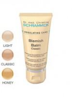 """Schrammek Blemish Balm Light - BB-крем """"светлый"""" 50мл - купить, цена со скидкой"""