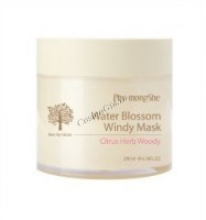 Phy-mongShe Water blossom windy mask (����������� �����),  200 �� - ������, ���� �� �������