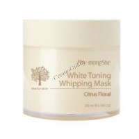 Phy-mongShe White toning whipping (������������ �����), 200 ��  - ������, ���� �� �������