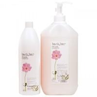 Farmavita Pearl shampoo (��������� �������) - ������, ���� �� �������