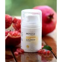 ����������� ���� � �������� Pomegranate Cream 180 ��. - ������, ���� �� �������
