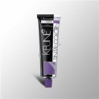 Keune tinta color ultimate cover (������������ ���������), 60 ��. - ������, ���� �� �������