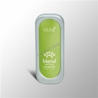 Keune blend de-frizz conditioner (����������� ���������) - ������, ���� �� �������