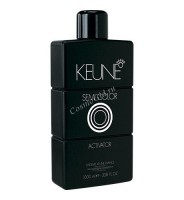 Keune �Semi� color red activator (���������-��������� ������� ������ �����), 1000 �� - ������, ���� �� �������