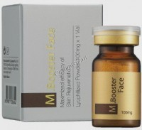 Dermaheal M.booster face (�������������, �������-������, ������� ��������), 100 ��. - ������, ���� �� �������