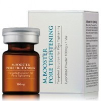 Dermaheal M.booster pore tightening (����������� ��� ������� ���), 100 ��. - ������, ���� �� �������