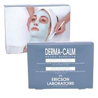 Ericson laboratoire Ultra-sensitive mask for normal And sensitive skin (Маска для чувствительной и нормальной кожи), 1 шт - купить, цена со скидкой
