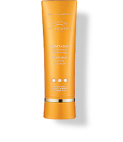 Esthederm Adaptasun Sensitive Skin Soin Bronzant Creme Visage Gentle Sun���� ��� ������ � ������ ��������� 50 �� - ������, ���� �� �������