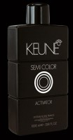 KEUNE Semi Color Activator ��������� ������ ���� 60�� - ������, ���� �� �������