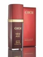 GIGI NA Active serum\ �������� ��������� 120 �� - ������, ���� �� �������