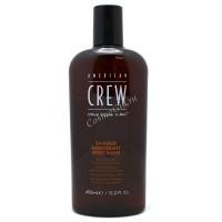 American crew 24-hour deodorant body wash (���� ��� ����, ��� ����������� �������������), 450 ��. - ������, ���� �� �������
