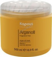 Kapous ����� � ������ ������ ����� �Arganoil�, 500 ��. - ������, ���� �� �������