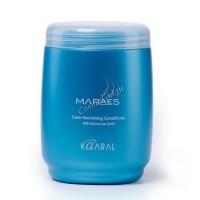 Kaaral Maraes color nourishing mask (����������� �����), 200��. - ������, ���� �� �������