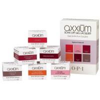 OPI  ����� ������� ����� 6 ��. Fashion Faves Kit  - ������, ���� �� �������