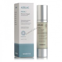 Sesderma Azelac Moisturizing gel (����������� ����), 50 �� - ������, ���� �� �������