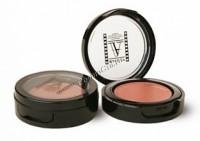 Atelier Стик Make-up Atelier-корректирующая кремовая основа. - купить, цена со скидкой
