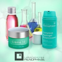Renophase ����� ���������������  Masque Hydroeqilibrant (50��) - ������, ���� �� �������