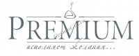 Premium Плед флисовый Peeling hour - купить, цена со скидкой