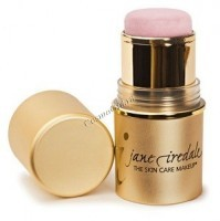 Jane Iredale ��������� �������� �In Touch Highlighter� 4 �. - ������, ���� �� �������
