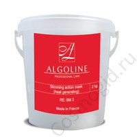Algoline ��������� ��������� ����������������� �����, 2 �� - ������, ���� �� �������