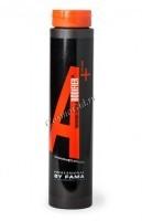 By Fama A+ bodifier thickening shampoo (Шампунь для тонких волос) - купить, цена со скидкой