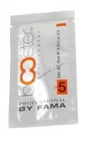By Fama Booster proactive color (Усилитель цвета и блеска), 10 мл. - купить, цена со скидкой